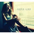 Kasia Lins テイク・マイ・ティアーズ CD
