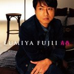 藤井フミヤ 青春<通常盤> 12cmCD Single