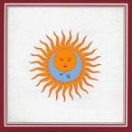 King Crimson 太陽と戦慄〜40周年記念エディション [HQCD+DVD-Audio] HQCD