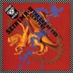 聖飢魔II THE END OF THE CENTURY [Blu-spec CD2] Blu-spec CD