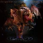 聖飢魔II 恐怖のレストラン [Blu-spec CD2] Blu-spec CD