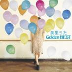 渡辺美里 美里うた Golden BEST CD