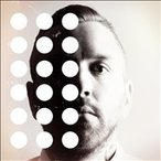 City And Colour The Hurry And The Harm CD