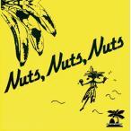 小林泉美 Nuts, Nuts, Nuts<タワーレコード限定> CD