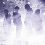 GLAY DARK RIVER/Eternally/時計 12cmCD Single
