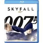 サム・メンデス 007/スカイフォール Blu-ray Disc