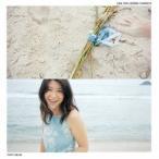 小野リサ ボッサ・カリオカ SHM-CD