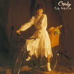 松田聖子 Candy [Blu-spec CD2] Blu-spec CD