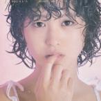 松田聖子 SQUALL [Blu-spec CD2] Blu-spec CD