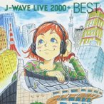 ウルフルズ with 奥田民生 J-WAVE LIVE 2000+ BEST CD