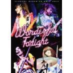 SCANDAL SCANDAL OSAKA-JO HALL 2013 Wonderful Tonight DVD