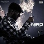 Niro Reeducation CD