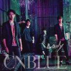 CNBLUE Lady<通常盤> 12cmCD Single