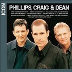Phillips, Craig & Dean Icon: Phillips, Craig & Dean CD