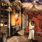 Dream Theater Images and Words LP