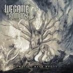 We Came As Romans トレイシング バック ルーツ CD