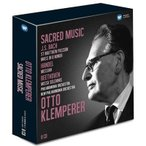 ���åȡ��������ڥ顼 J.S.Bach, Handel, Beethoven - Sacred Works CD