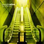 Tonight Alive ジ・アザー・サイド CD