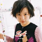 鈴木亜美 (鈴木あみ) SA [Blu-specCD2] Blu-spec CD