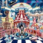 みみめめMIMI センチメンタルラブ<通常盤> 12cmCD Single