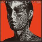 The Rolling Stones 刺青の男 [プラチナSHM] SHM-CD