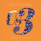 Us3 ザ・サード・ウェイ〜ハンド・オン・ザ・トーチVol.2 SHM-CD