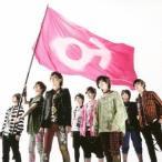 風男塾 (腐男塾) 男装レボリューション<通常盤> 12cmCD Single