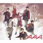 AAA Eighth Wonder [2CD+DVD]<通常盤> CD