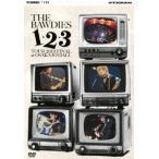 THE BAWDIES 1-2-3 TOUR 2013 FINAL at OSAKA-JO HALL [2DVD+フォトブック]<初回限定版> DVD