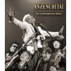 """安全地帯 30th Anniversary Concert Tour Encore """"""""The Saltmoderate Show"""""""" Blu-ray Disc"""