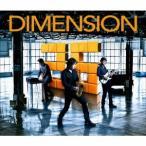 DIMENSION 26 CD