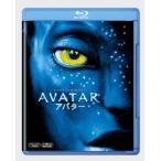 ジェームズ・キャメロン アバター<期間限定出荷版> Blu-ray Disc