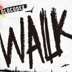 OLDCODEX WALK<通常盤> 12cmCD Single