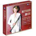 ���ӡ��͡��ޥ��䡼�ɳڥ���֥� Harmoniemusik - Beethoven, Krommer, Mozart, etc CD