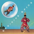 MERIDIAN-MELON