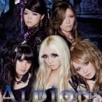 Aldious Dominator / I Don't Like Me [CD+DVD]<限定盤> 12cmCD Single