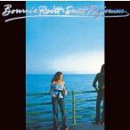Bonnie Raitt スウィート・フォーギヴネス(愛に乾杯)<タワーレコード限定> CD