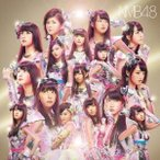 NMB48 カモネギックス (Type-C) [CD+DVD] 12cmCD Single