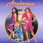 Arabesque (Disco) アラベスク CD