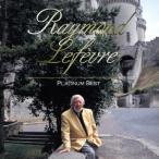 Raymond Lefevre Grand Orchestra �쥤���ե������� CD