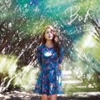 BoA Message/Call my name 12cmCD Single