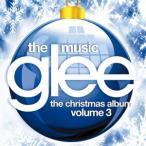 glee/グリー <シーズン4> ザ・クリスマス・アルバム Volume3 CD