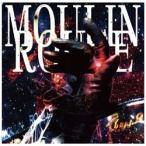 S.Q.F. MOULIN ROUGE CD