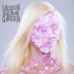 UNISON SQUARE GARDEN 桜のあと(all quartets lead to the?)<通常盤> 12cmCD Single