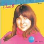 アン・ルイス CHEEK III CD