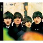 The Beatles ビートルズ・フォー・セール<期間限定盤> CD