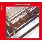 The Beatles ザ・ビートルズ 1962年〜1966年 CD
