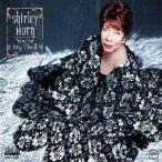 Shirley Horn ユーアー・マイ・スリル MEG-CD