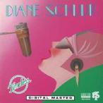 Diane Schuur タイムレス MEG-CD