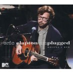 Eric Clapton Unplugged: Deluxe Edition [2CD+DVD] CD